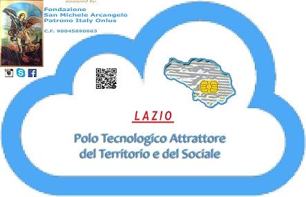 Logo-Polo-Lazio-jpg-50