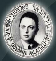 logo-palatucci